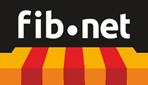 fib.net - firmalar işte burada