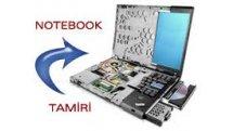 Arnavutköy Bilgisayar Laptop Tamiri