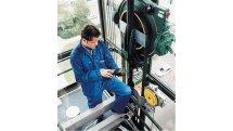 Ataşehir Asansör Bakım Arıza Tamir