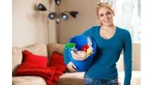 Bağcılar Ev Temizliği