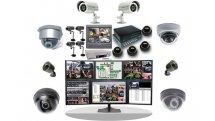 Başakşehir Alarm Güvenlik Kamera