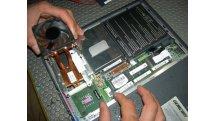 Başakşehir Bilgisayar Laptop Tamiri