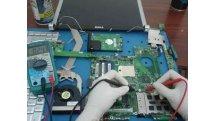 Bayrampaşa Bilgisayar Laptop Tamiri