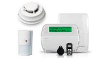 Beykoz Alarm Güvenlik Kamera