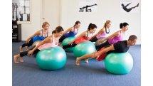 Beykoz Pilates Salonları