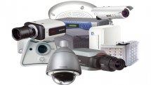 Beylikdüzü Alarm Güvenlik Kamera