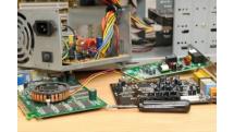 Beylikdüzü Bilgisayar Laptop Tamiri