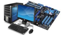 Bilgisayar Laptop Tamiri