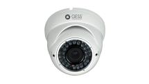 Büyükçekmece Alarm Güvenlik Kamera