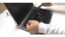 Büyükçekmece Bilgisayar Laptop Tamiri