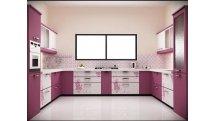 Büyükçekmece Mutfak Dolabı Yapımı