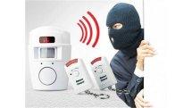 Çatalca Alarm Güvenlik Kamera