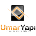 Idris Umar