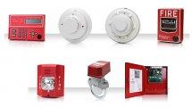 Esenyurt Alarm Güvenlik Kamera