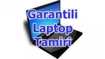 Eyüp Bilgisayar Laptop Tamiri