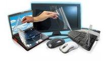 Fatih Bilgisayar Laptop Tamiri