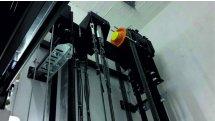 Kadıköy Asansör Bakım Arıza Tamir