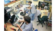 Kadıköy Bilgisayar Laptop Tamiri