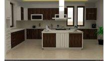 Kadıköy Mutfak Dolabı Yapımı