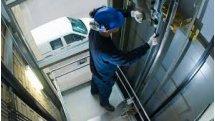 Kağıthane Asansör Bakım Arıza Tamir