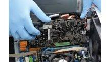 Kağıthane Bilgisayar Laptop Tamiri