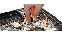 Küçükçekmece Bilgisayar Laptop Tamiri