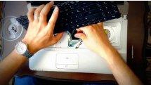 Maltepe Bilgisayar Laptop Tamiri