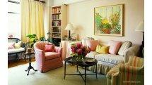 Sarıyer Tadilat Dekorasyon