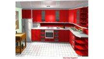 Silivri Mutfak Dolabı Yapımı