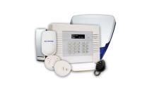 Şişli Alarm Güvenlik Kamera
