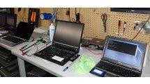 Şişli Bilgisayar Laptop Tamiri