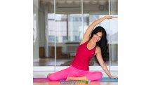 Şişli Pilates Salonları