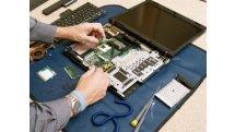 Sultanbeyli Bilgisayar Laptop Tamiri