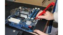 Tuzla Bilgisayar Laptop Tamiri