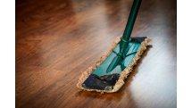 Üsküdar Ev Temizliği